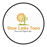 Sr Lanka Tour guides, operators & Travel Agents