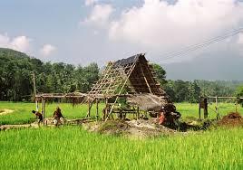 gem-pathala