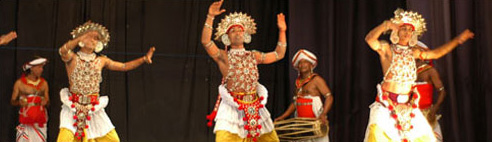 kandyan-dance