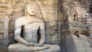 polonnaruwa-chethiya