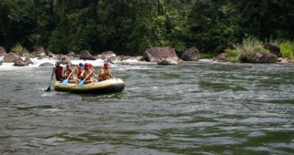 srilanka-adventures